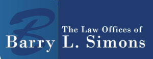 Barry L. Simons, Esq.